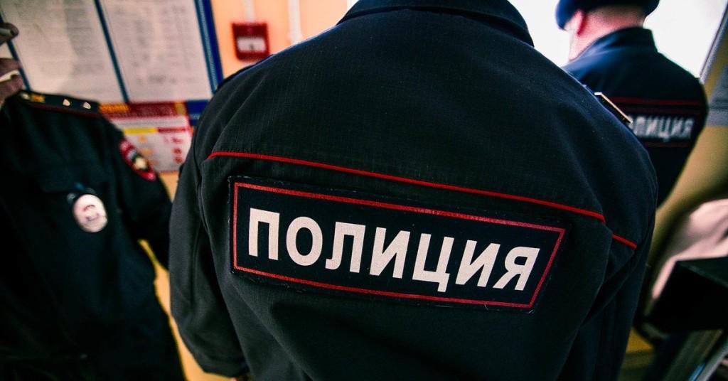 A3mbv_croper_ru