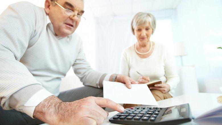 raschet-pensii-po-starosti-v-2017-godu