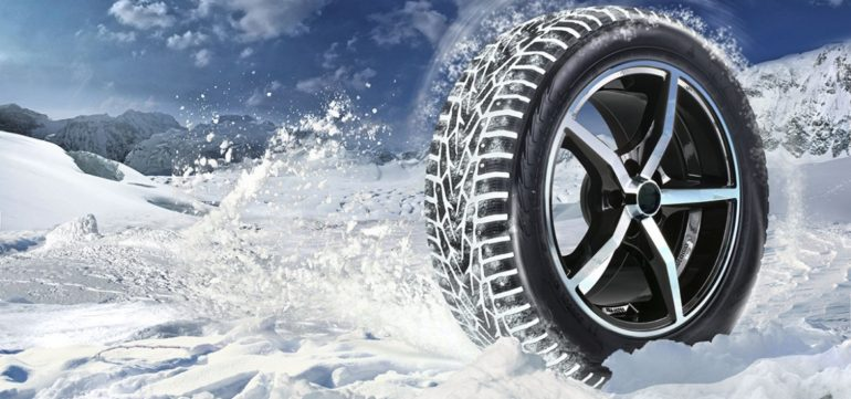 winter-tyres-main1-e1521033462275