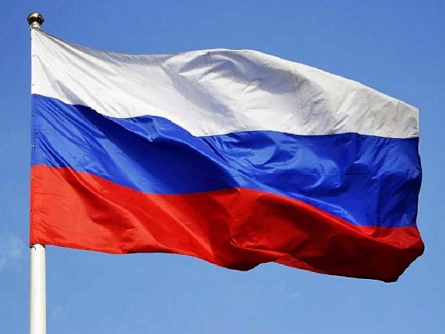Опрос показал, сколько россиян считают Россию великой державой