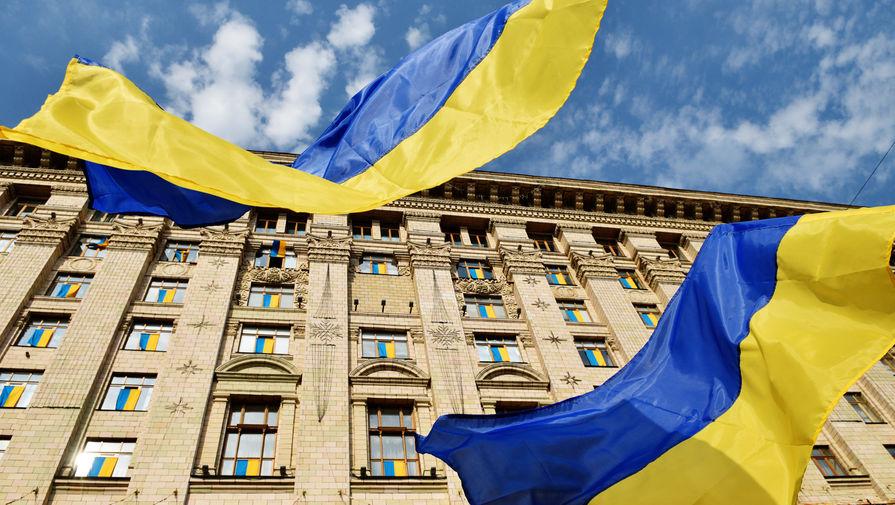 Украине посоветовали оставить иллюзии о победе в войне с Россией